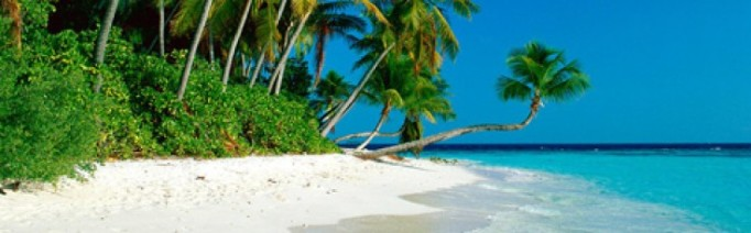 cropped-wallpapers-c2b7-nature-tropical-island-paradise.jpg