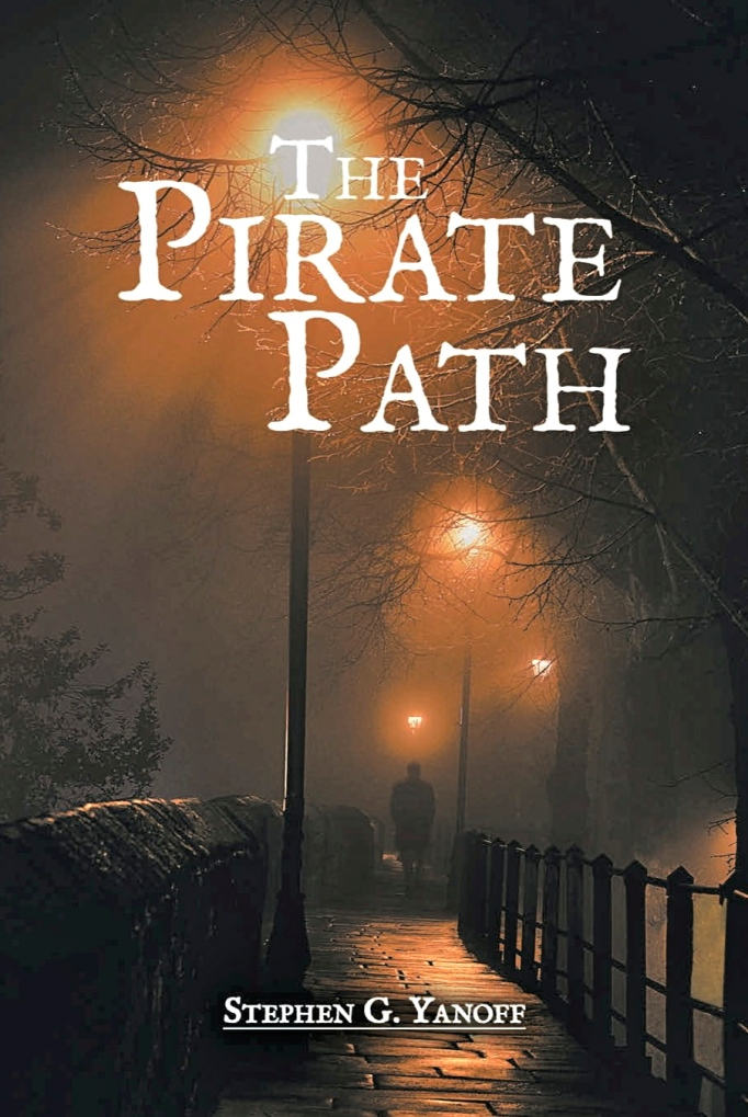 piratepathcover