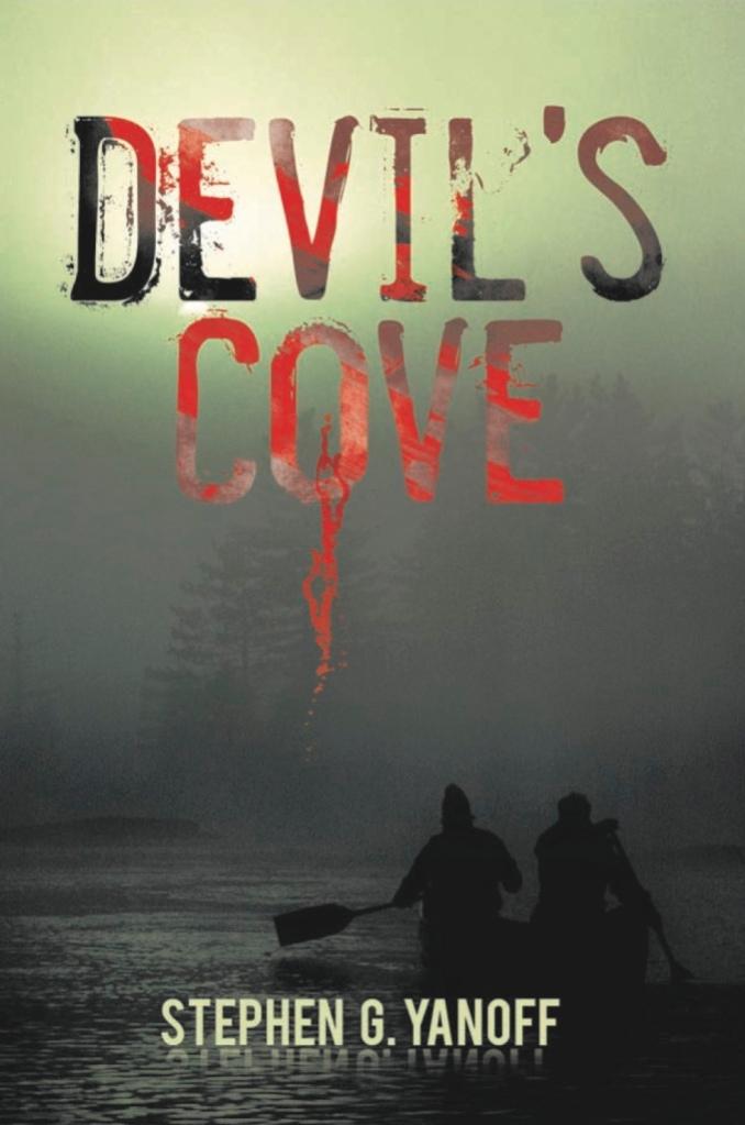 devilscovecover