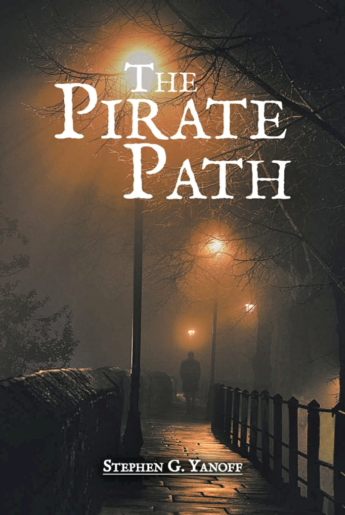 piratepathcover