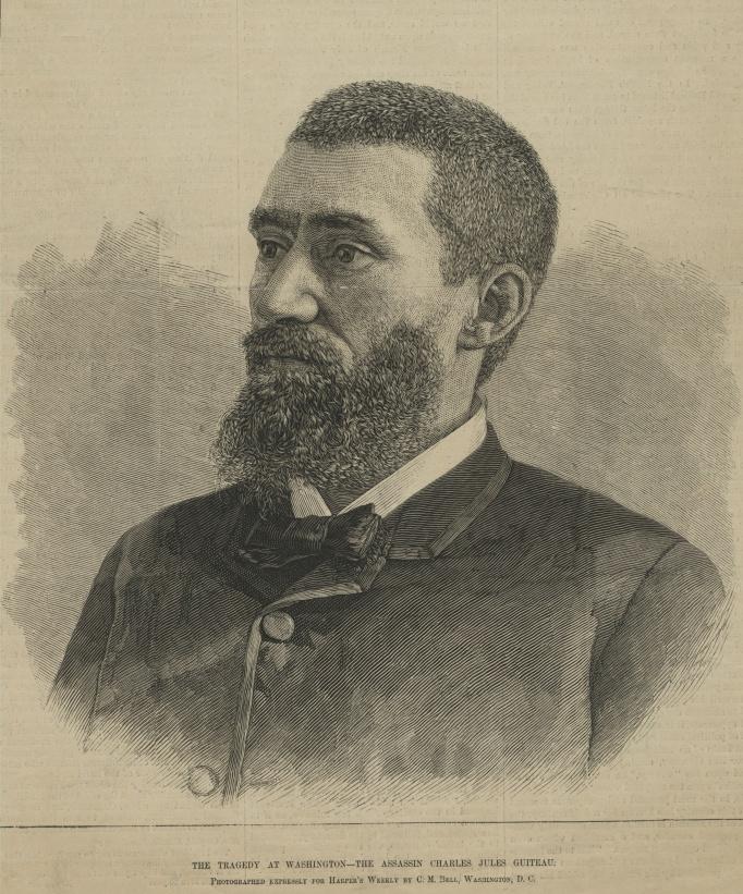 CharlesGuiteau