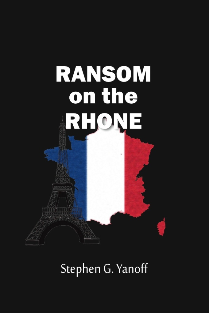 Ransom1stChoiceCover