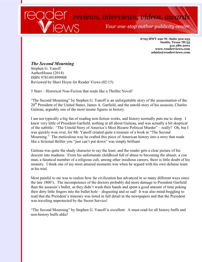 TheSecondMourningYanoffReview-2